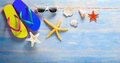 Este verano te esperamos en Leganés