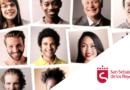 AME centra sus esfuerzos en el empoderamiento de la mujer, la participación ciudadana y la juventud.