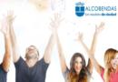 Fortaleciendo el tejido social en Alcobendas