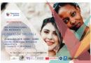 Conmemoración Día Internacional del Migrante