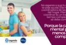 Juntos/as por Leganés
