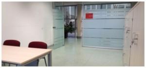 Despacho2